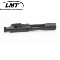 LMT-Lewis Machine & Tool Standard M16 Full-Auto Bolt Carrier Group