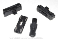 Magpul L Plate 5.56 Nato 3 Pack