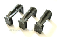 Magpul Gen III Enhanced Self Leveling Follower 5.56 3 Pack