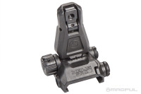 MBUS Pro - Magpul Back-Up Sight – Rear