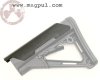Magpul CTR Cheek Riser 1/4 Inch Size 1, Black