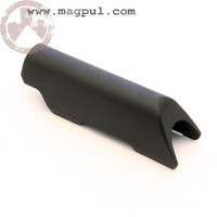 Magpul CTR Cheek Riser 3/4 Inch Size 3, Black