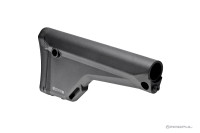 Magpul MOE Rifle Stock for AR-15