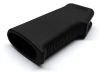 Magpul MOE-K AR15/M16 Pistol Grip