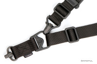 Magpul MS3 Single QD Gen 2 Multi-Mission Sling