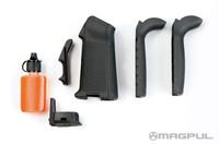 Magpul MIAD 1.1 Basic AR-15 Grip Kit Standard Texture
