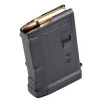 Magpul-PMAG 10 AR/M4 GEN M3, 5.56x45 Magazine, BLACK