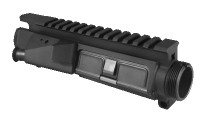 Vltor Modular Upper Receiver, W/Bolt Assist/Shell Deflector