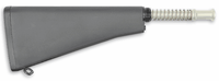 Stag Arms AR-15 A2 Buttstock Assembly