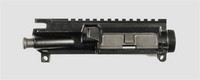 Stag Arms AR-15/M4 A3 Flat Top Upper Receiver Assembly