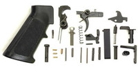 Stag Arms AR-15 Lower Receiver Parts Kit