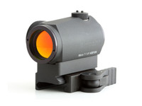 American Defense Mfg. Aimpoint T1 Micro Mount CAS-V