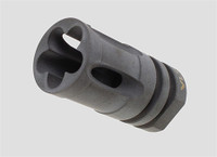 Vltor Compensating Flash Hider VC-A2 Model, 223