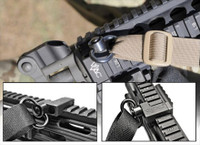 Vtac Low Profile Sling Mount