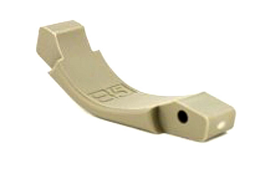 B5 Systems Enhanced Trigger Guard, Composite