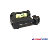 Knight's Armament Picatinny Rail Mount Anti-Cant Device
