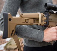 Kinetic Development Group SAS – FN SCAR Adaptable Stock Kit