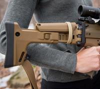 Kinetic Development Group SAS – FN SCAR Adaptable Stock Kit