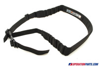 Blue Force Gear UDC Padded Bungee Single Point Sling With Strap Adapter