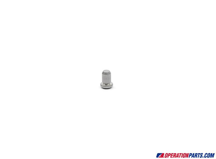 Knight's Armament SR-25 Gas Block Suppressor Locating Pin