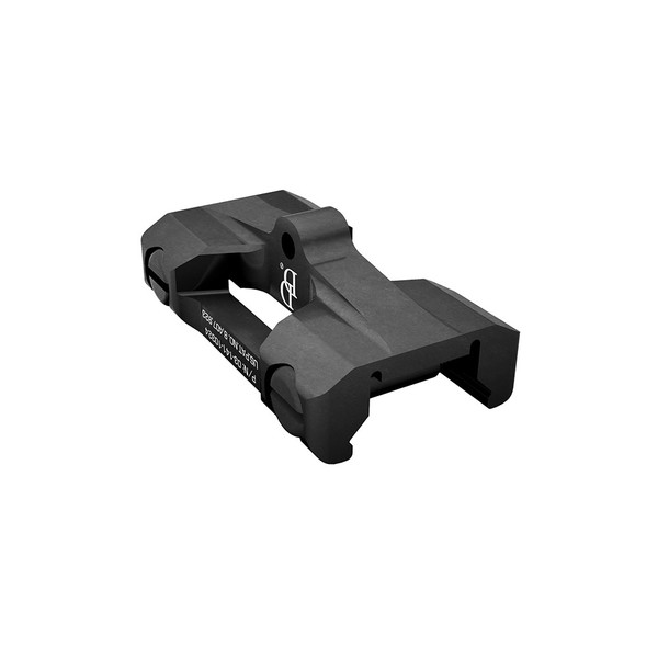 Daniel Defense Picatinny Bipod Adapter (DD-03-141-10324)