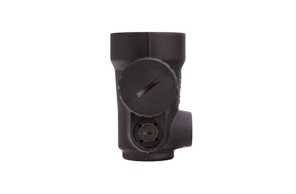 Trijicon MRO™ - 2.0 MOA Adjustable Red Dot (without mount) (2200003)