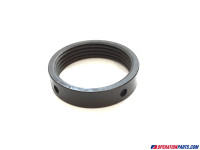 Knight's Armament Receiver Extension/Sling Mount Nut