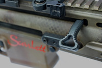 Kinetic Development SCARGING HANDLE – SCAR AMBI CHARGING HANDLE (SCP5-020)