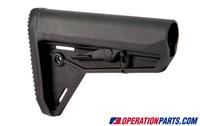 Magpul MOE SL™ Carbine Stock – Mil-Spec