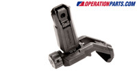 Magpul MBUS® Pro Offset Sight – Rear