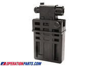 Magpul BEV™ Block – AR15/M4
