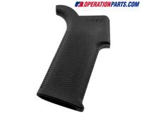 Magpul MOE SL™ Grip – AR15/M4
