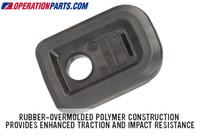 Magpul GL L-Plate™ – PMAG® GL9™, 3 Pack