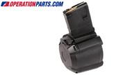 Magpul PMAG® D-60™ AR/M4, 5.56x45