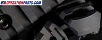 Magpul M-LOK™ Aluminum Rail Section, 3 Slots