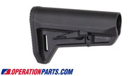Magpul MOE® SL-K™ Carbine Stock – Mil-Spec
