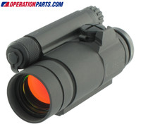 Aimpoint CompM4H, 2MOA (no mount)