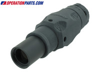 AIMPOINT® 6XMAG-1 Magnifier