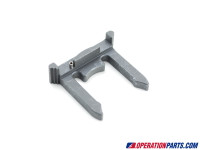 KAC-Knight's Armament NT4 Gate Latch Assembly