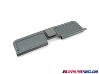 KAC-Knight's Armament SR-25 Ejection Port Cover Assembly, Extended