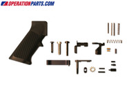 Stag Arms Lower Receiver Parts Kit without trigger group