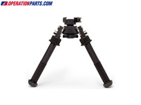 Atlas Bipod- Lever with ADM 170-S Lever