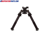 PSR Atlas Bipod- Lever with ADM 170-S Lever