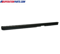 Precision Reflex-AR-15 SPR Straight Top Rail