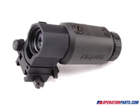 Aimpoint 3X-C/FlipMount 39mm with TwistMount Base