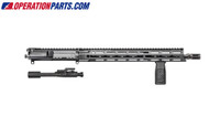 DANIEL DEFENSE V7® LW UPPER RECEIVER GROUP, 5.56mm
