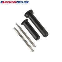 Radian AR15 Takedown Pin Kit