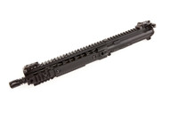 Knight's Armament  SR-16 CQB Gov't Spec Upper