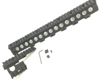 KAC - Knight's Armament SR-25 MRE Kit For Rifle Length URX II (M-110)