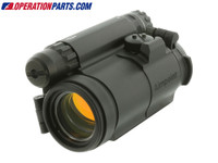 Aimpoint CompM5 Red Dot Sight 30mm Tube 2 MOA Dot, No Mount